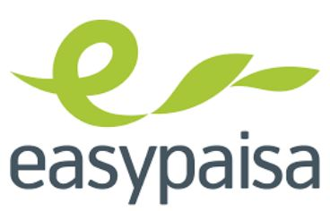 Contact of Easypaisa Pakistan customer service (phone, email