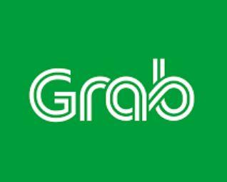 Contact Of Grab Malaysia Customer Service