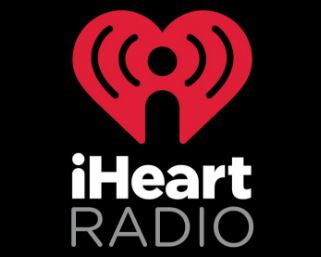Contact of iHeartRadio com customer service (phone, email