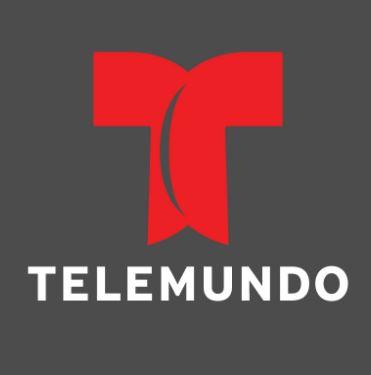 Contact of Telemundo customer service (phone, email