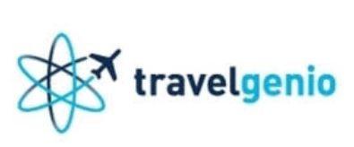 Contact of Travelgenio customer service (phone, email