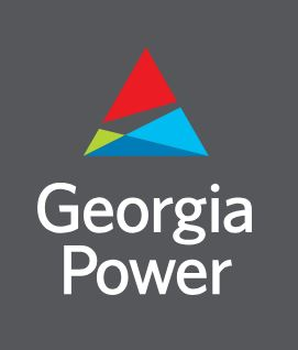 Contact Of Georgia Power Customer Service