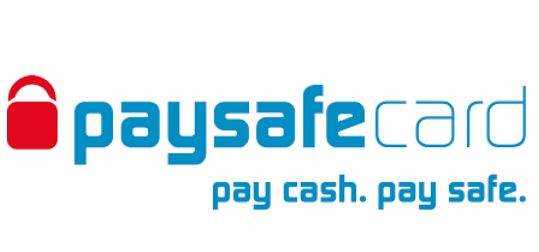 Paysafecard Contact
