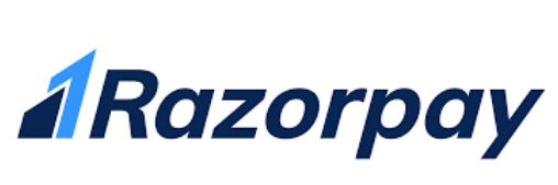 Contact of Razorpay customer service | Customer Care Contacts