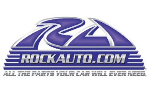 Rockauto Customer Service >> Contact Of Rockauto Com Customer Service Phone Email