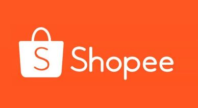 Contact of Shopee Singapore customer service (phone, email