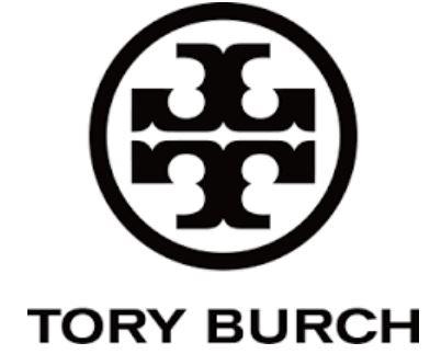 78c2c452956 Contact of Tory Burch customer service (phone