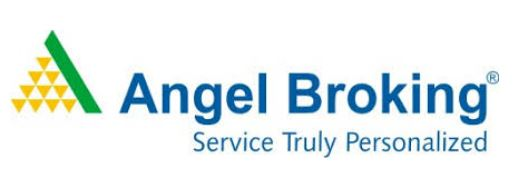 Contact Of Angel Broking Customer Service Phone Email