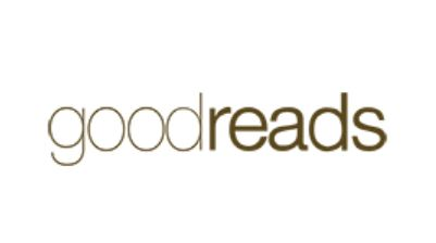 Contact of Goodreads com customer support | Customer Care