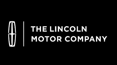 Lincoln Motor Company >> Contact Of Lincoln Motor Company Customer Service