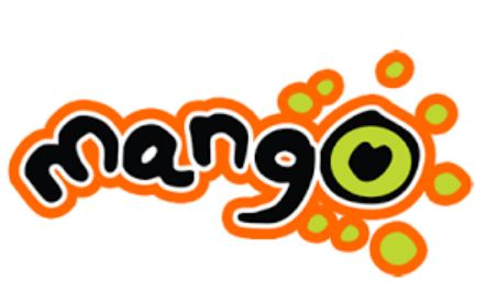 Contact of Mango Airlines customer service (phone, email)