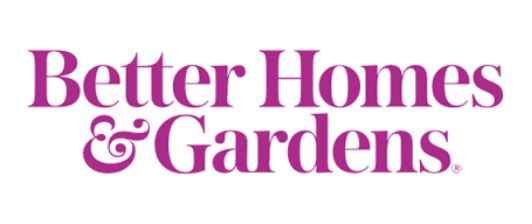 Contact of better homes gardens customer service - Better homes and gardens customer service ...