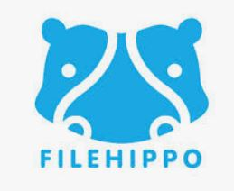 Contact of FileHippo com support | Customer Care Contacts