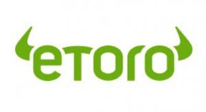 Etoro Customer Service