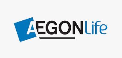 Contact of Aegon Life Insurance customer service   Customer