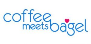 Contact of Coffee Meets Bagel customer service