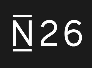 N26 customer service
