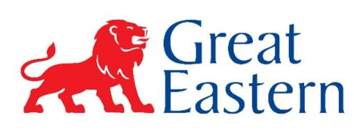 Contact Of Great Eastern Life Customer Service Phone Email