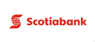 Contact of Scotiabank customer service (phone, email) | Customer
