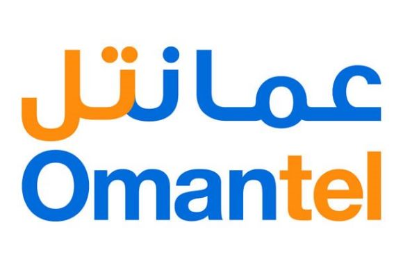 Contact of Omantel customer service (phone, email