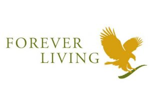 Contact of Forever Living Products support (phone, email
