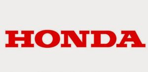 Honda Customer Service Number >> Contact Of Honda South Africa Customer Service Phone Email