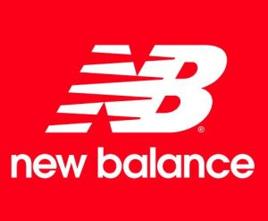 Contact of New Balance customer service (phone, email)