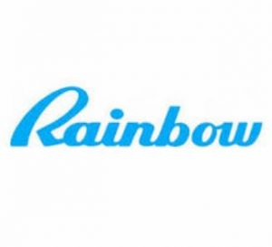 Contact Of Rainbow Shops Customer Service Phone Email