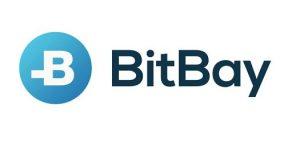 a teljes piaci kapitalizáció bitcoin százaléka millió bitcoin