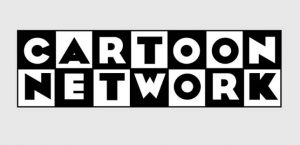 Contact Of Cartoon Network Channel Support Phone Email