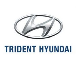 Hyundai Customer Service >> Contact Of Trident Hyundai Customer Service Phone Email