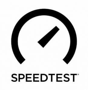 Contact Of Speedtest Net Customer Support