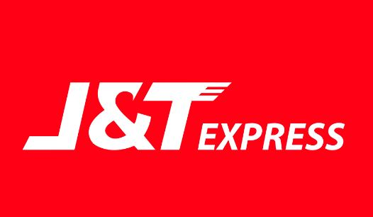Contact Of J T Express Customer Service Phone Email