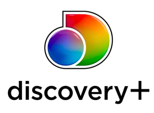 Contact of Discovery Plus customer service