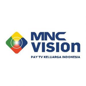 Contact Of Mnc Vision Customer Service